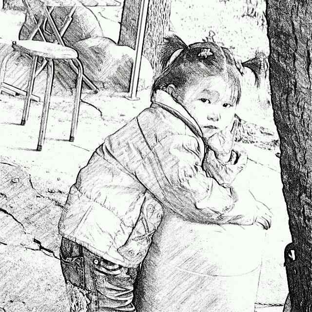 SketchGuru_20130322130918